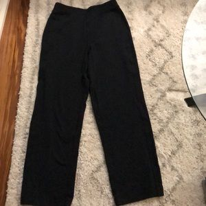 Men's Lululemon workout pants